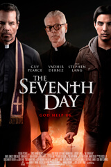 The Seventh Day (2021)