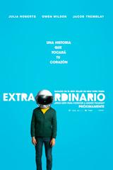 Extraordinario (2017)