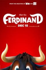 Olé!: El Viaje de Ferdinand
