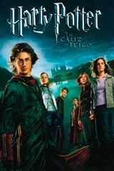Harry Potter IV