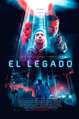 El Legado (2018)