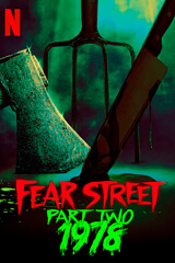 La Calle del Terror Parte 2: 1978