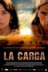 La Carga