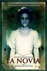 La Novia (2017)
