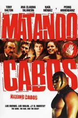 Matando Cabos