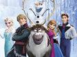 Frozen:<br />Una Aventura Congelada