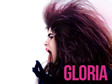 Gloria - La Película