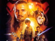 Star Wars: Episodio I