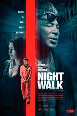 Night Walk (2019)