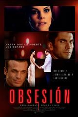 Obsesión (2016)