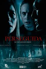 Perseguida (2019)