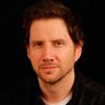 Jamie Kennedy en el papel de Peter Bello