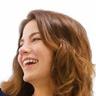 Michelle Monaghan en el papel de Ella