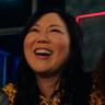 Margaret Cho en el papel de