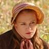 Erin Cottrell en el papel de Missie LaHaye