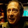 Guillermo Francella en el papel de Antonio Decoud