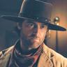Stuart Townsend en el papel de Jericho Ford