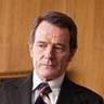 Bryan Cranston en el papel de Jack O'Donnell