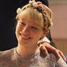 Léa Seydoux en el papel de Tanya
