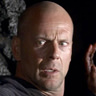 Bruce Willis en el papel de Jeff Talley