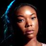 Gabrielle Union en el papel de Shaun Russell