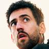 Luis Gerardo Méndez en el papel de Mark