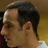 Julio Bracho en el papel de Alejandro