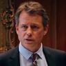 Greg Kinnear en el papel de Geoff Talbot
