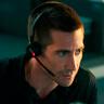 Jake Gyllenhaal en el papel de Joe Baylor