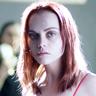 Christina Ricci en el papel de Anna Taylor