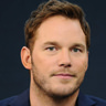Chris Pratt en el papel de Cully
