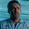 Ryan Reynolds en el papel de Michael Bryce