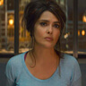 Salma Hayek en el papel de Sonia Kincaid