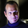 Bill Paxton en el papel de Vinnie