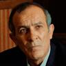 Kamel El Basha en el papel de Yasser Abdallah Salameh