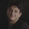 Sean Penn en el papel de Conrad Van Orton