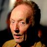 Tobin Bell en el papel de Jigsaw / John