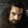 Olivier Martinez en el papel de Shah Ala ad-Daula