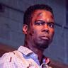 Chris Rock en el papel de Detective Ezekiel
