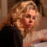 Saoirse-Monica Jackson en el papel de Emma Callaghan