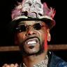 Snoop Dogg en el papel de Lord Love