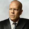 Bruce Willis en el papel de Joe Colton