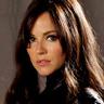 Sienna Miller en el papel de La Baronesa