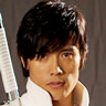 Lee Byung-hun en el papel de Storm Shadow