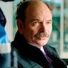 Jean-Pierre Darroussin en el papel de Richard