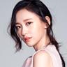 Park Ji-hyun en el papel de Ji-hyun