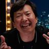 Ken Jeong en el papel de Kim