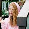 Anya Taylor-Joy en el papel de Jen