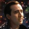 Nicolas Cage en el papel de Jack Campbell