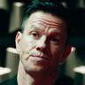 Mark Wahlberg en el papel de Evan McCauley